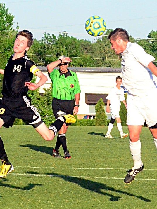 5-9 MJ-HHS soccer 2779.JPG
