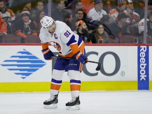 636230335825199634-Islanders-Flyers-Hock-njha.jpg