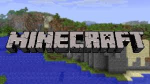 the minecraft project world  299