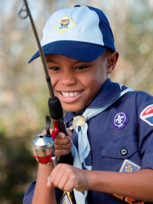 Boy Scout.jpg