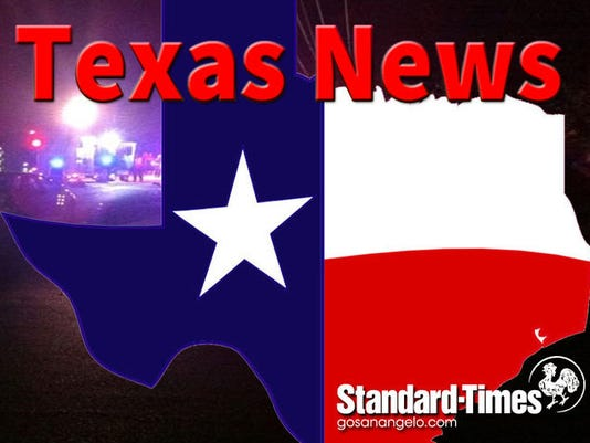 texas-news-flag.jpg