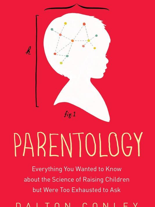 Parentology.jpg