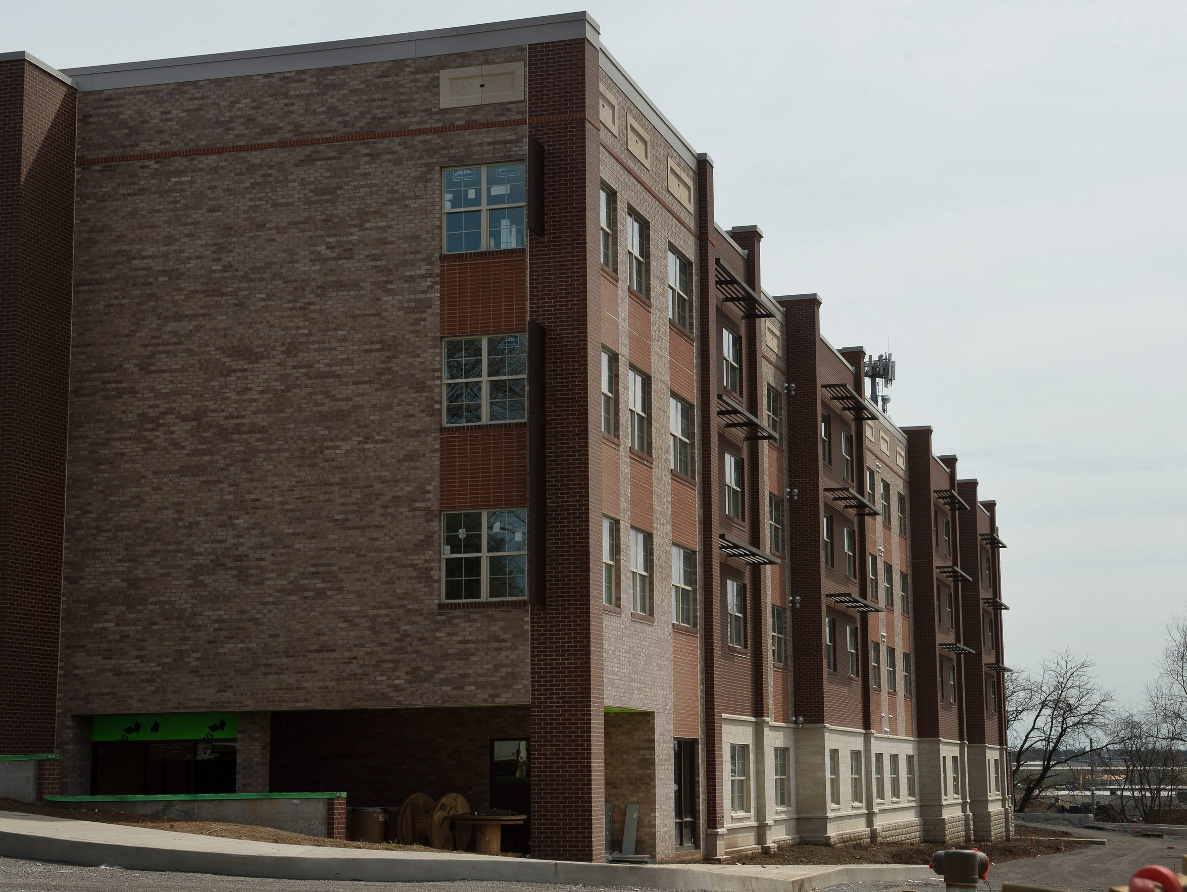 Low Income Apartments In Franklin Tn