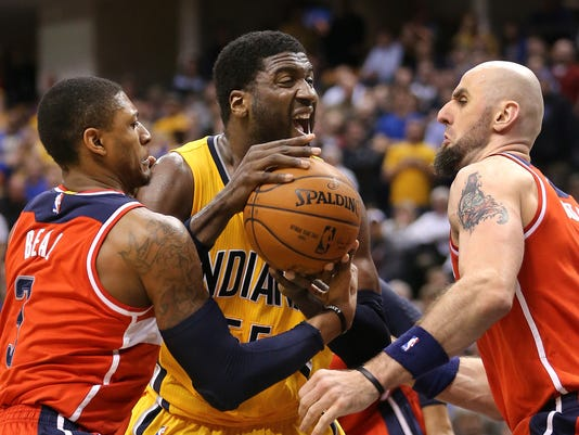 635680143927214249-15-041415-Pacers