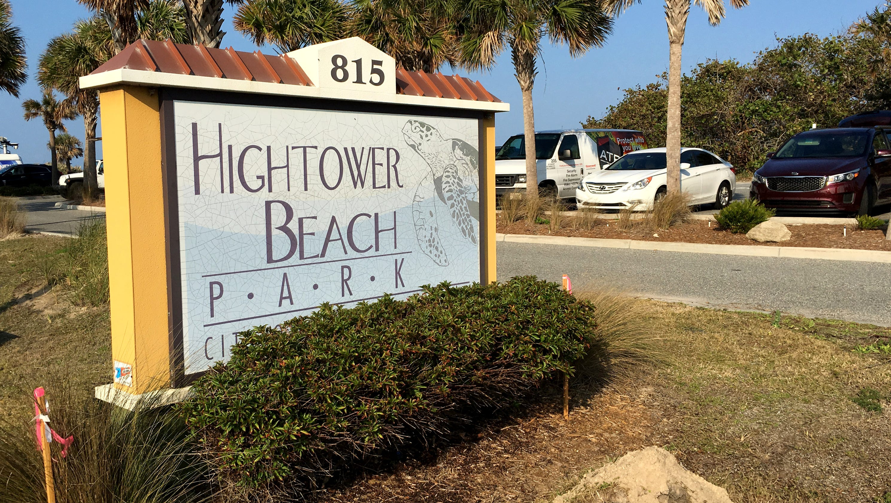satellite beach chat Brevard public schools will test the drinking water at 13 barrier island schools to ease cancer fears in satellite beach,  chat support chat support support.