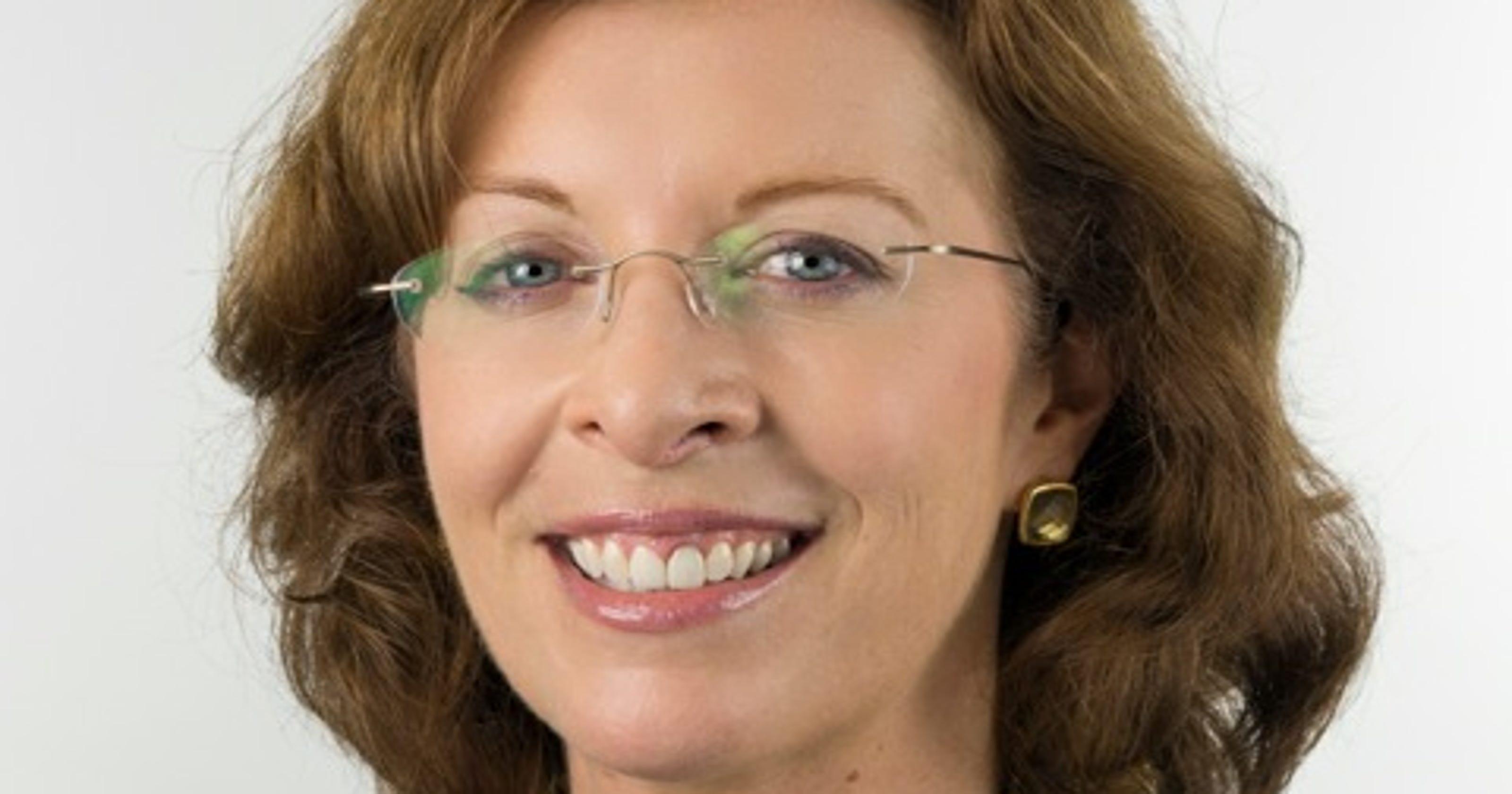 WGU Tennessee helps fill higher-education gap