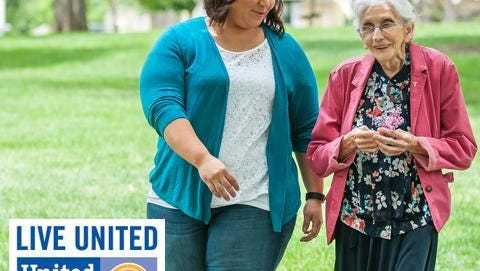 The Sioux Empire United Way is honoring human services professionals.