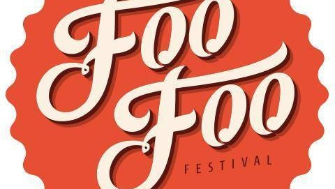 Foo Foo Fest will once again take applications from non-profit organizations for grants which will assist the organizations in participating in the12-day arts festival.