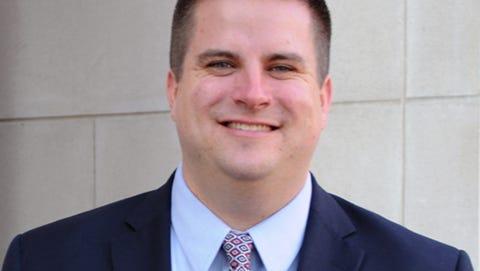 Jake Ketzner