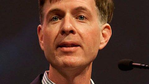 Tim Goeglein