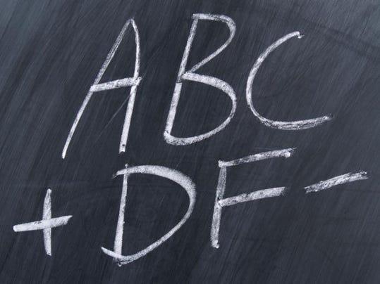 stock indystar stock school stock education stock chalkboard jpg