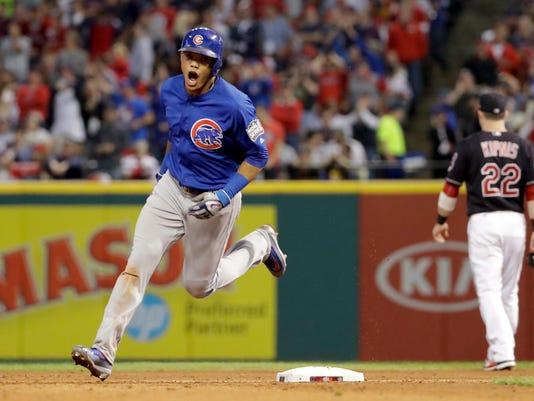 World-Series-Cubs-Indians-Game 6.jpg