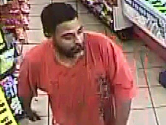 636180079722497805-robbery-suspect.jpg