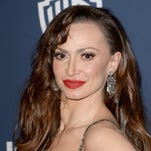 "After 16 seasons on ""Dancing With the Stars,"" dancer Karina Smirnoff has announced that she will not be returning for the upcoming 20th season."
