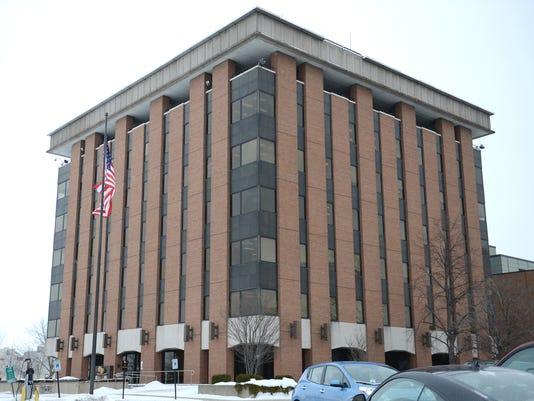 WPS Headquarters003.jpg
