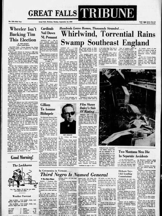 Great_Falls_Tribune_Mon__Sep_16__1968_