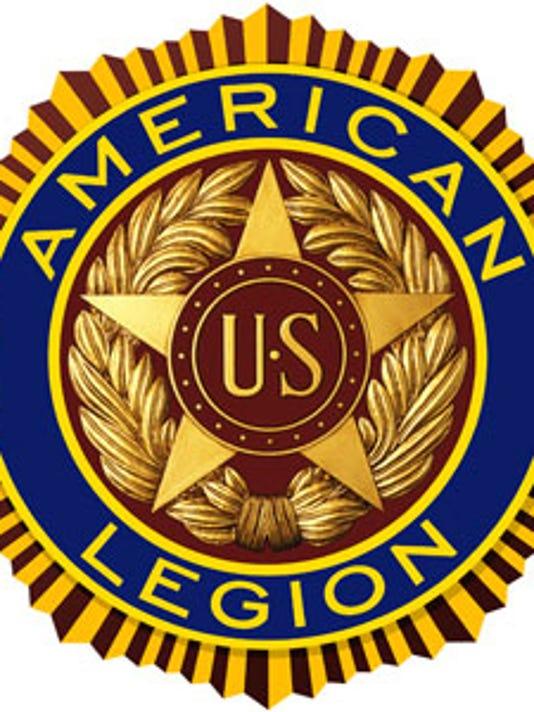 635787772820860734-AmerLegion-color-Emblem
