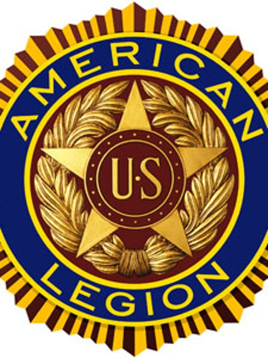 635787772820860734-AmerLegion-color-Emblem