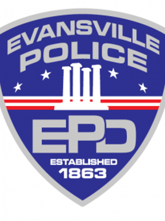 636106701762970189-police-logo.png