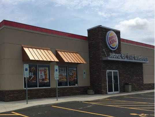 how has burger king s headquarters locations influenced its international That's the justification for the facebook post's claim that burger king is not moving and that its headquarters will remain in miami but that leaves out a significant wrinkle.
