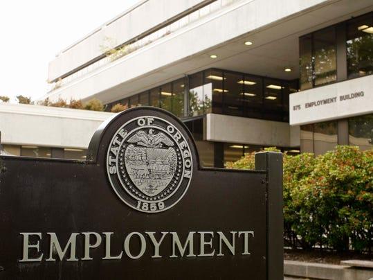 SAL0703-Employment dept.jpg