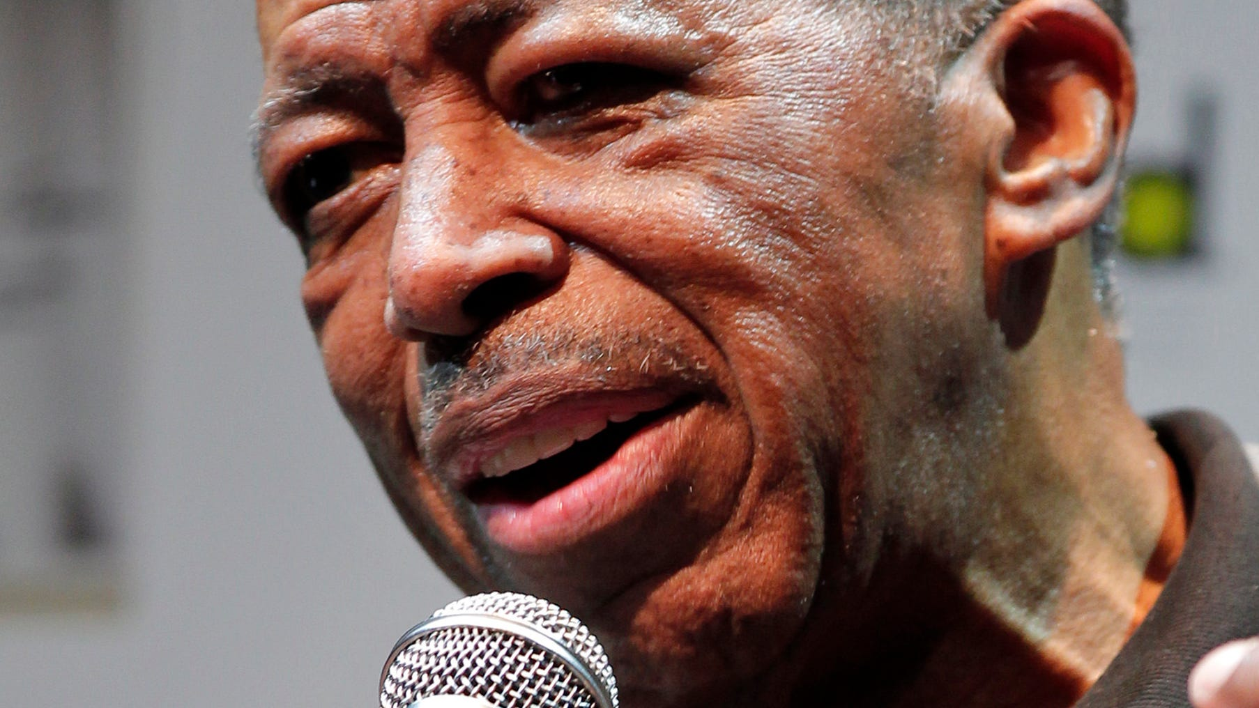 10 Great Versions Of Ben E King S Stand By Me