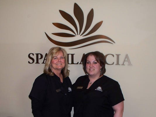Spa Bilancia Staff.jpg