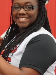 Iesha KizerLexington, LFKizer will be the key returner in the outfield for the Lady Tigers at left field, and she will asked to cover a large portion of the outfield to keep the team winning. She is also a strong hitter that can use power when called upon. Kizer batted .390 last year with 39 RBI, 14 doubles and seven home runs.