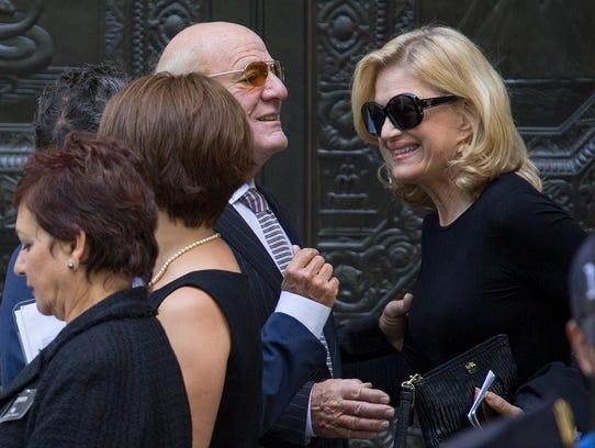 AP_Joan_Rivers-Funeral