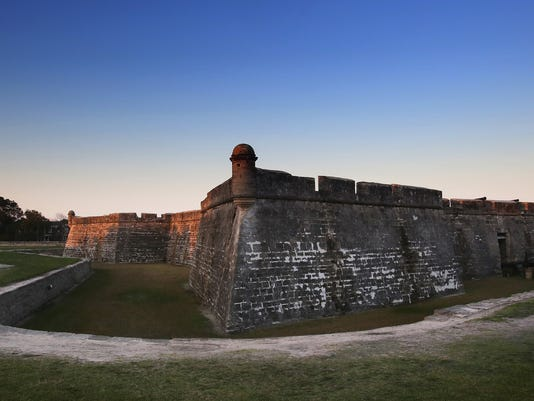 TRAVEL_UST-FLORIDA-FORTRESS_1_OS.jpg