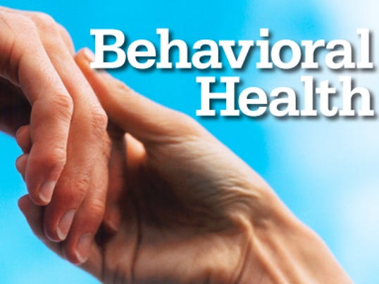 Behavioral Health.jpg