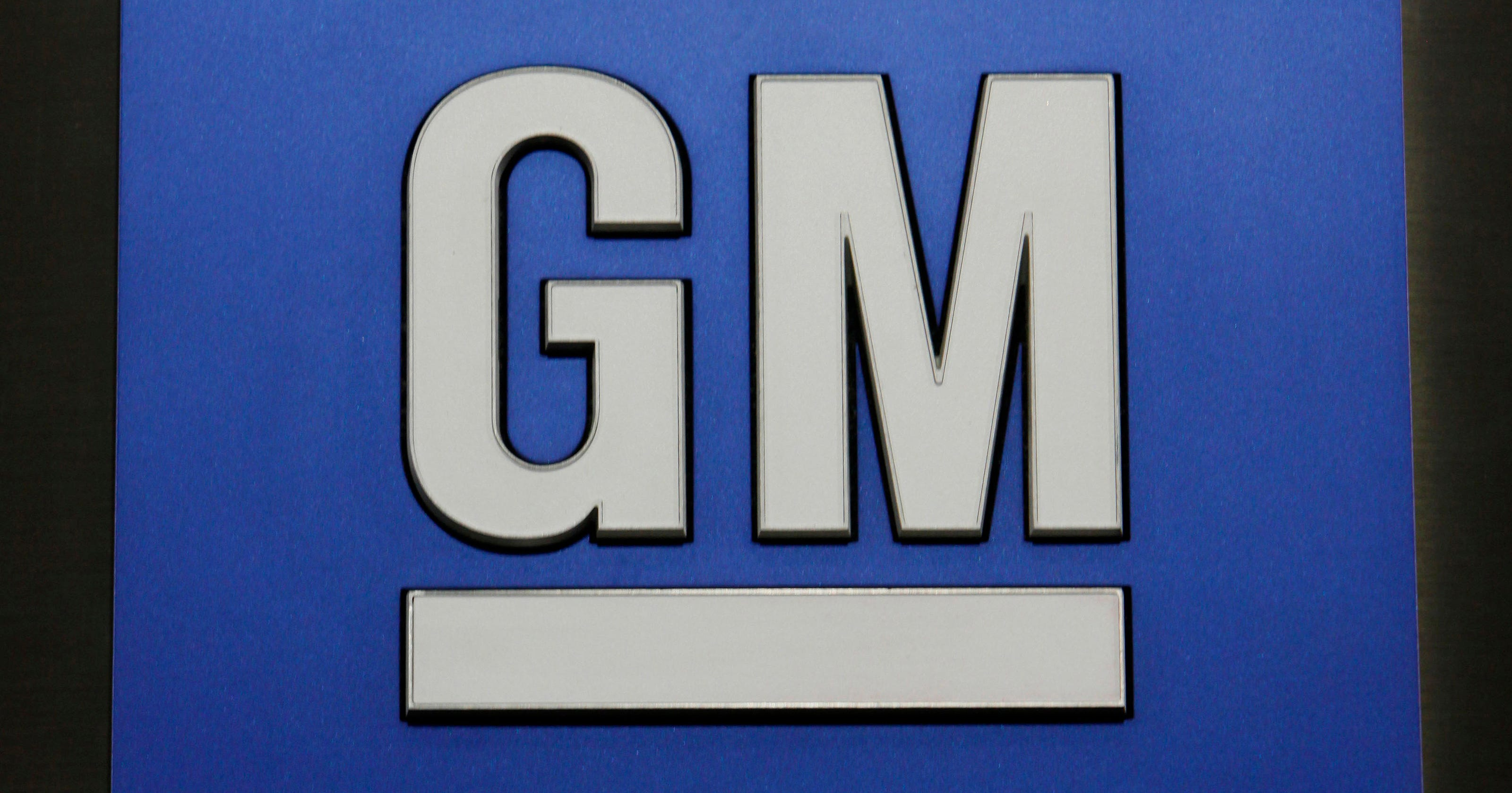 general motors wanted at least 7k workers to take a buyout
