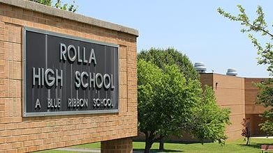 The Rolla Daily News