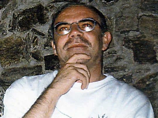Henri Paul