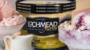 Buying certain Lochmead Farms ice cream at Dari Mart will result in a $1 donation to Springfield Utilities Board's Project Share.