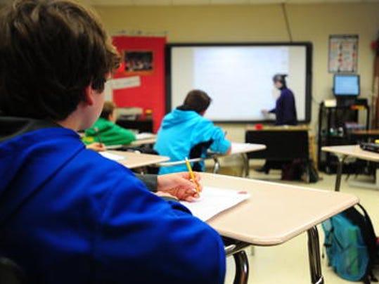 kid in class.jpg