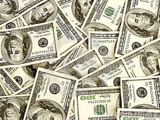 lots-money-6557709[1].jpg