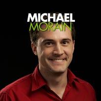 Michael Morain
