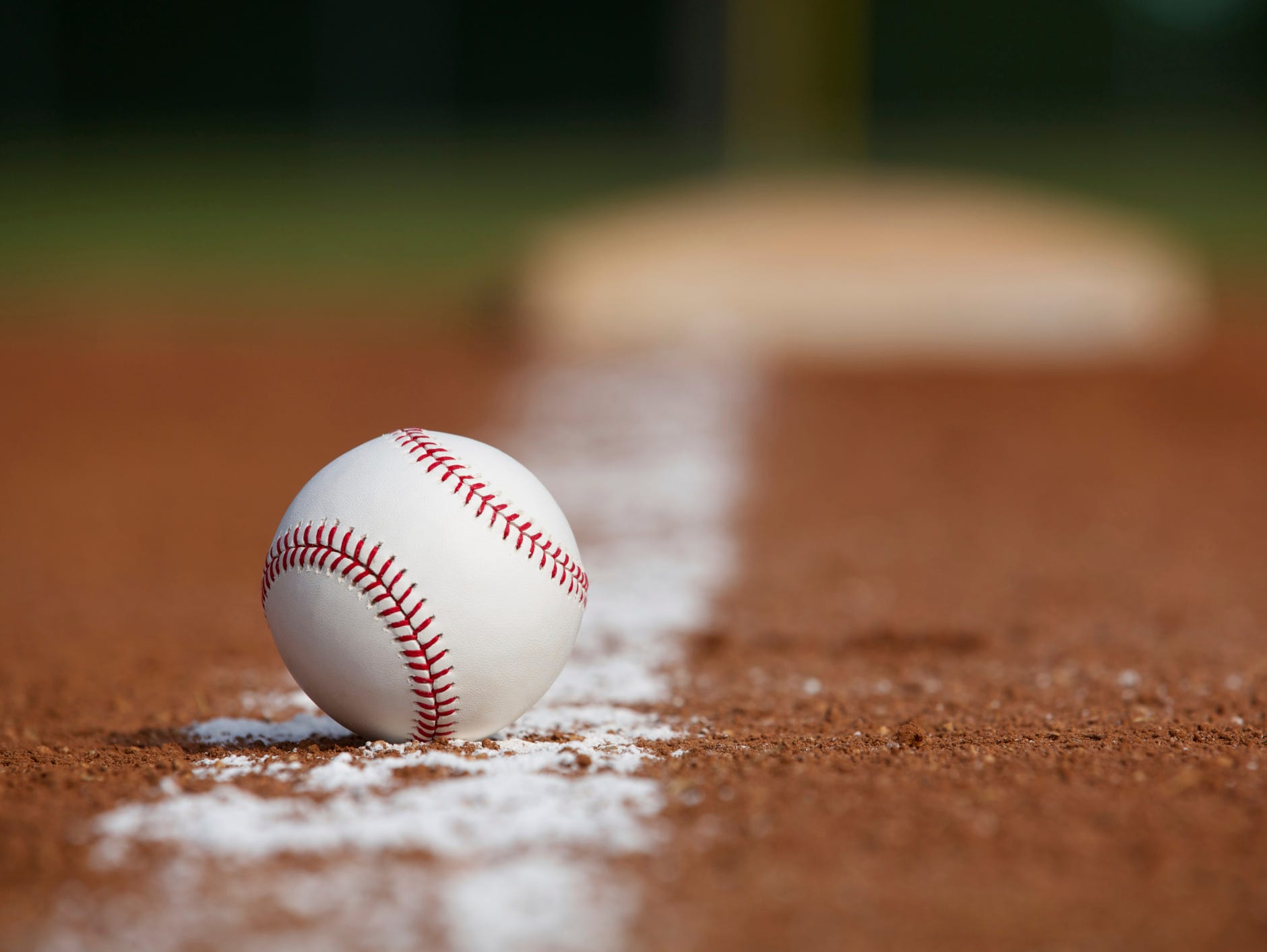 Are you ready for baseball?