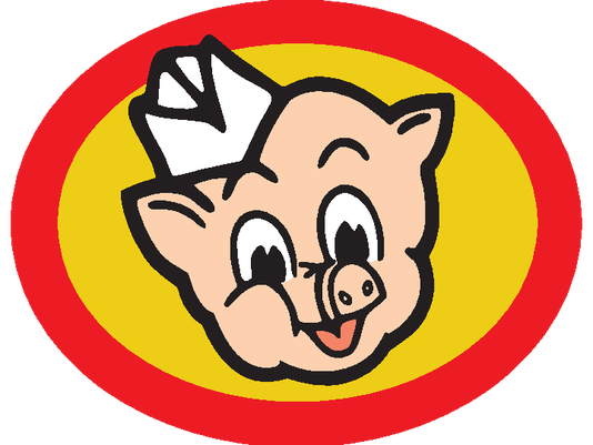636389207067433769-Piggly-Wiggly-LOGO-COLOR-NEW-VECTOR.png
