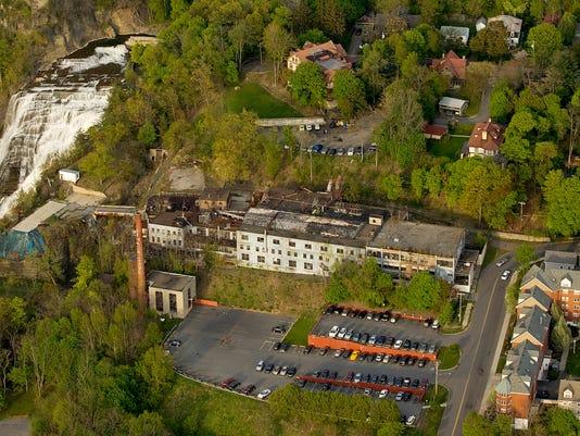 20080505_Aerials_Ithaca_sw