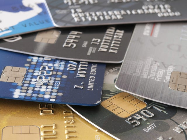 Are you susceptible to a 'cracking card' scam?