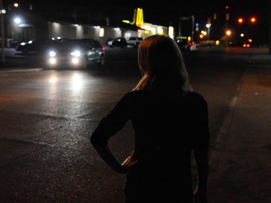 CGO 0830 Prostitution Supply