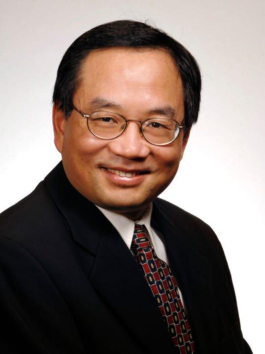 Dr. Jay Wang.jpg