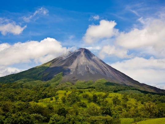 636244881956179704-Costa-Rica-iStock.jpg