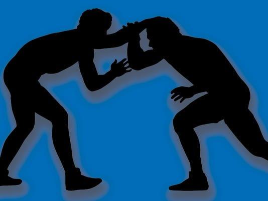 635596719229132474-Wrestling2
