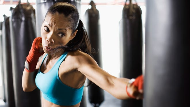 Whether it's running, cycling, boxing or circuit training, regular cardiovascular training triggers an array of physiological adaptations in the body.