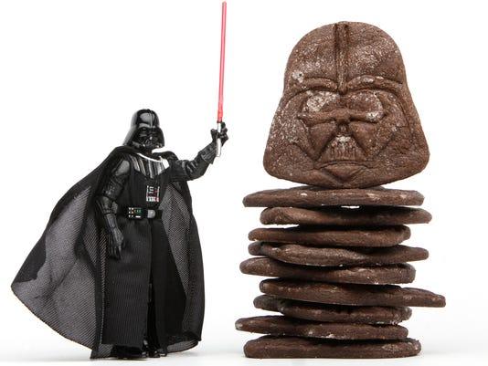 darthcookies.jpg