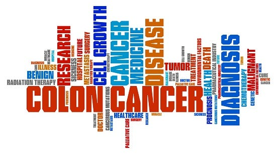 Regular screenings can detect signs of cancer in its earliest stages when it is most treatable.