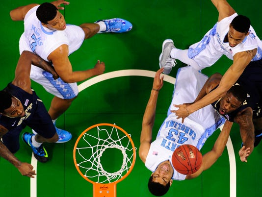 USP_NCAA_Basketball-_ACC_Tournament-North_Carolina